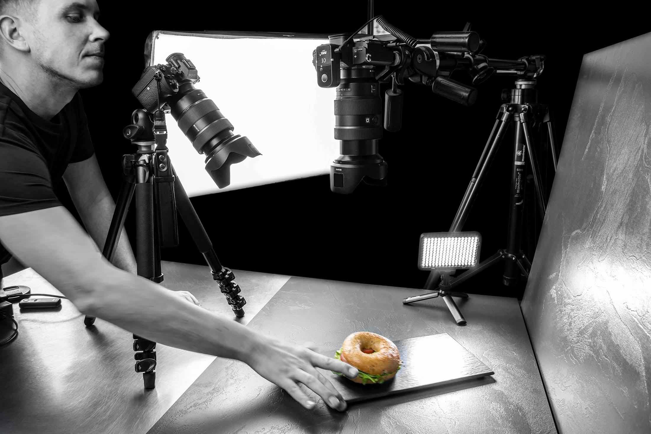 Matthias_Emminger_Donut_Produktfotoshoot_MadAboutJuice