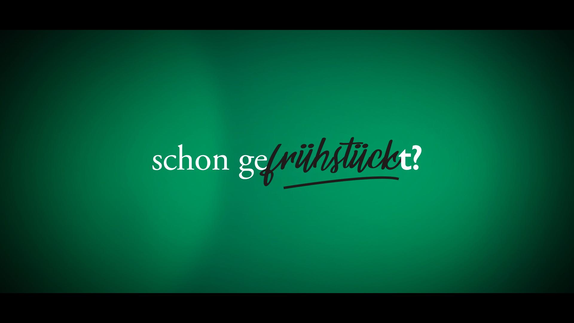Screenshot-Fruehstueck-Brasserie-1
