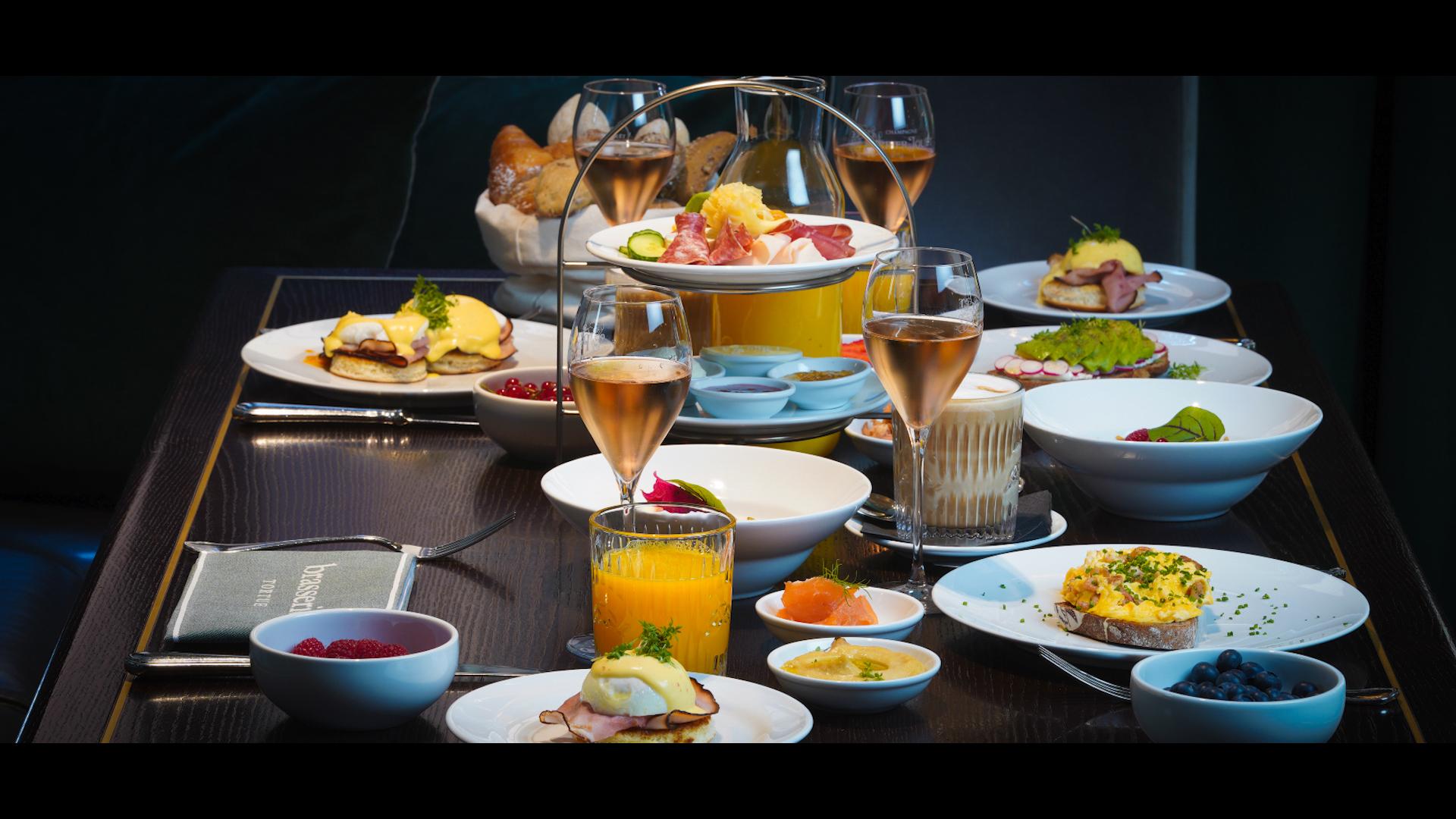 Screenshot-Fruehstueck-Brasserie-2