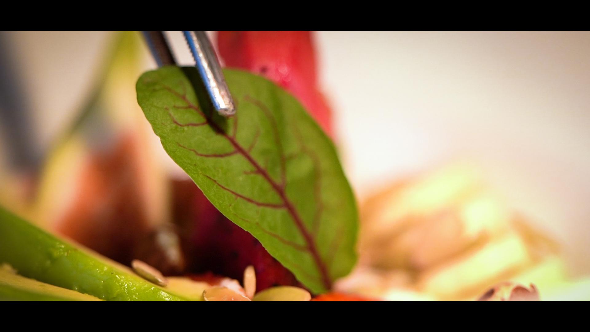 Screenshot-Fruehstueck-Brasserie-6