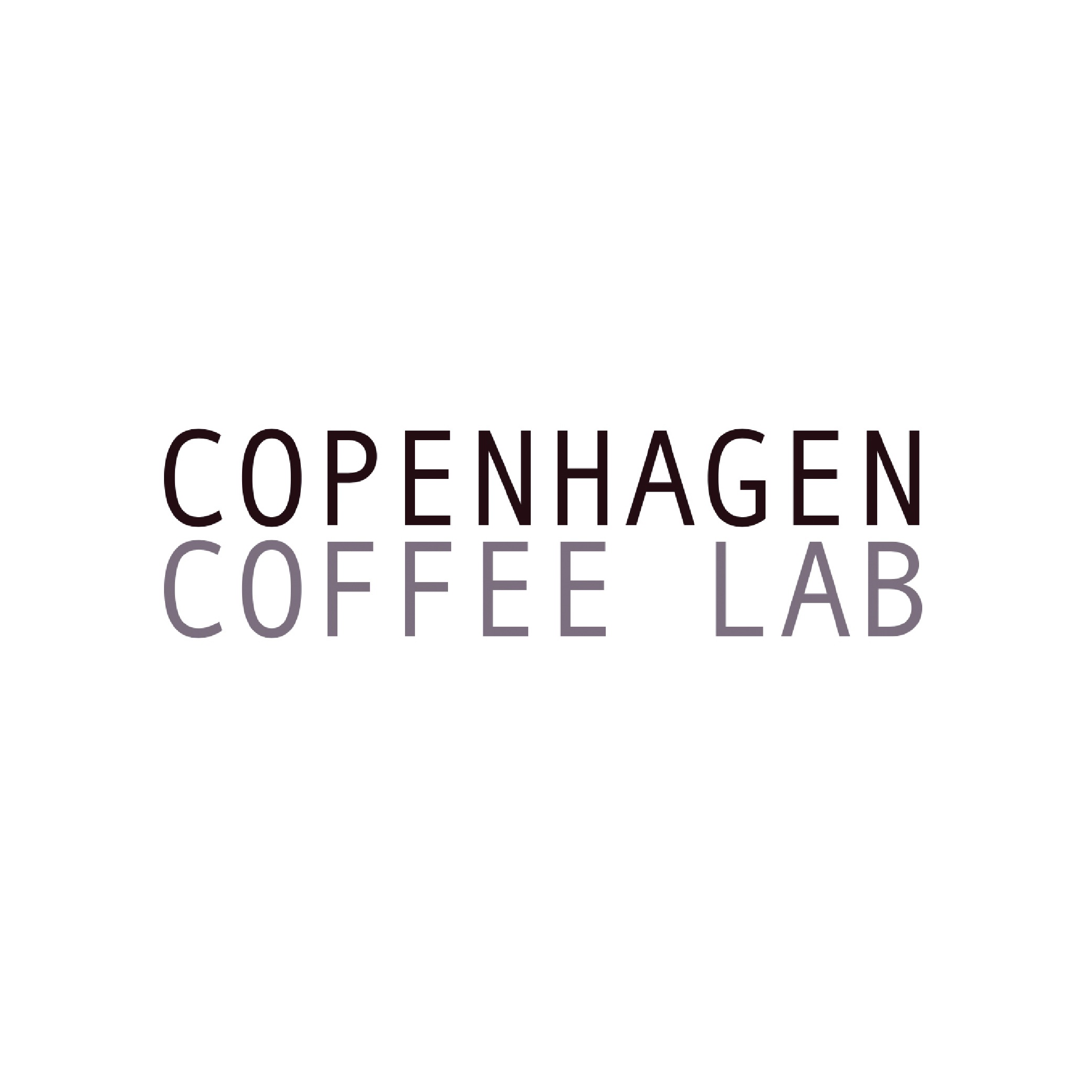 logo-copenhagen-coffee-lab
