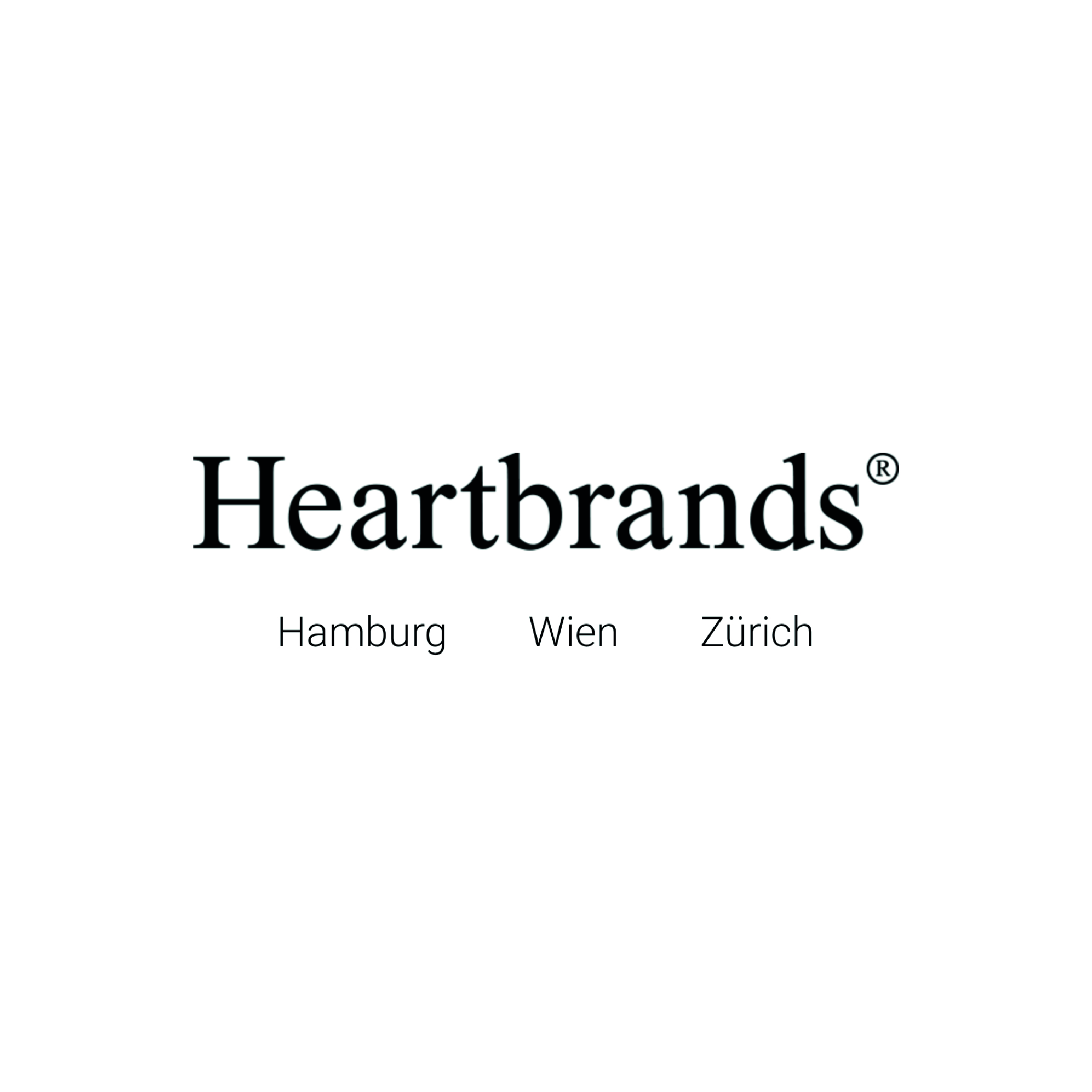 14_logo-heartbrands