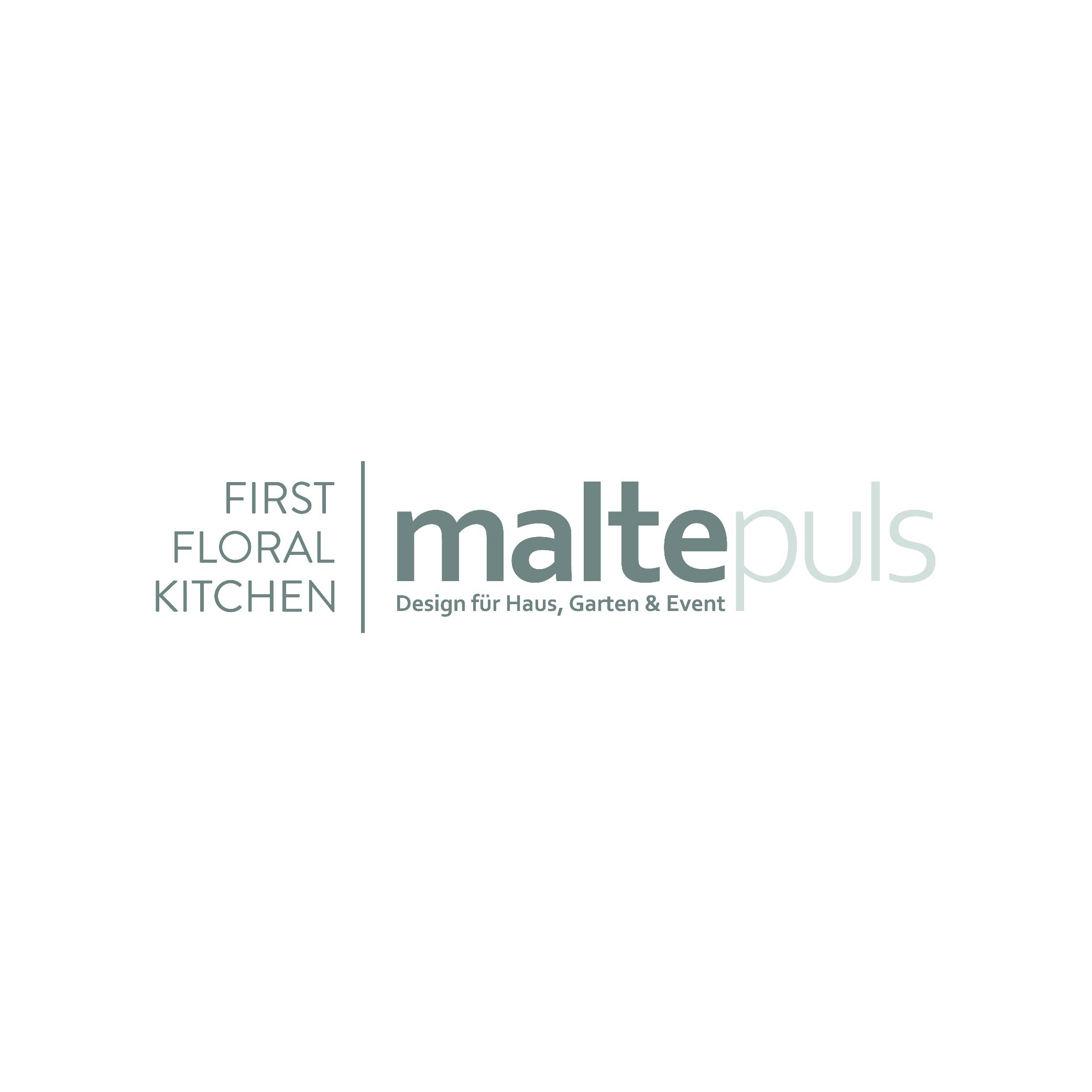 16_logo-malte-puls