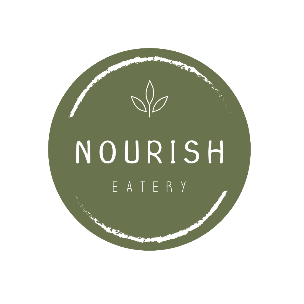18_logo-nourish-eatery