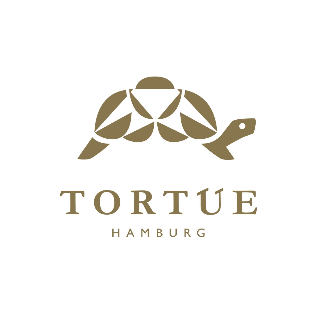 1_logo-tortue