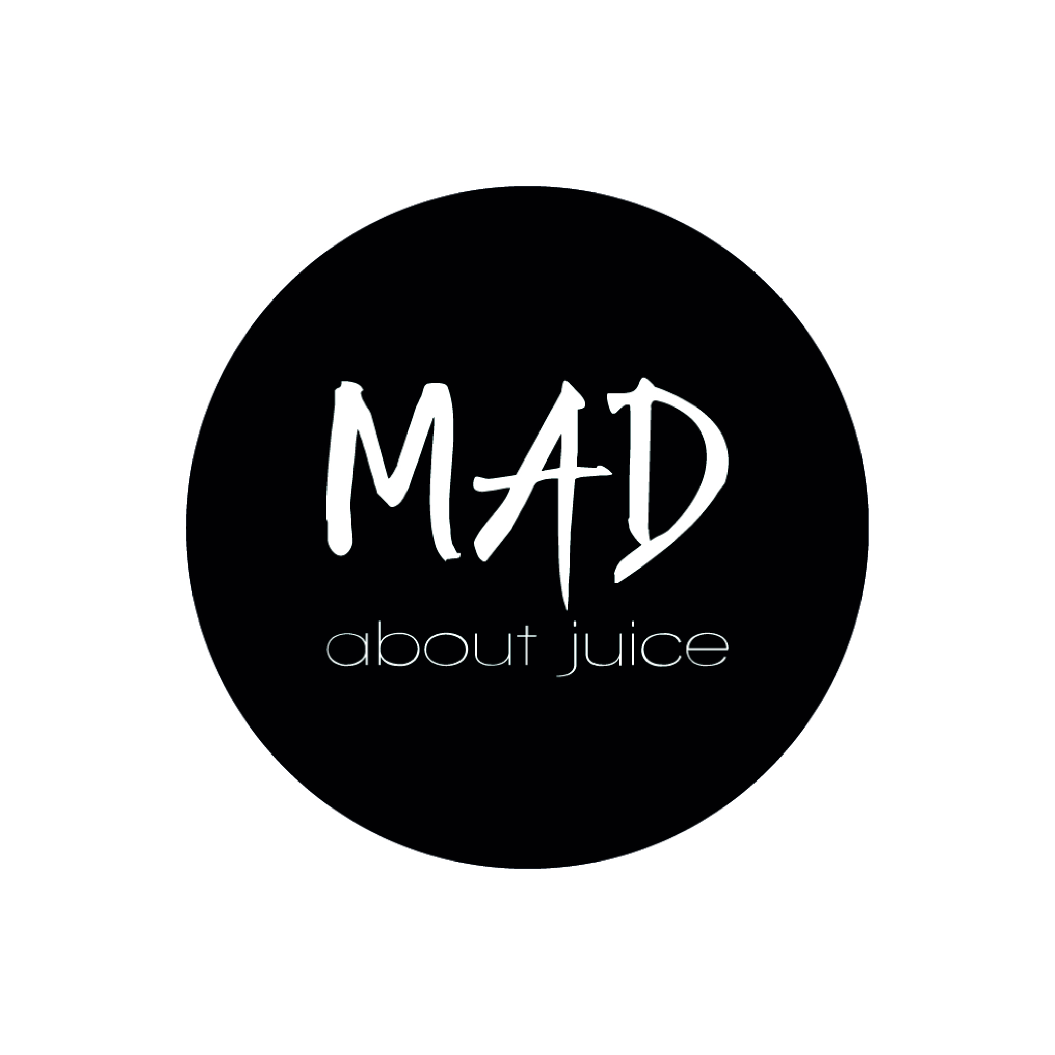 2_logo-mad-about-juice