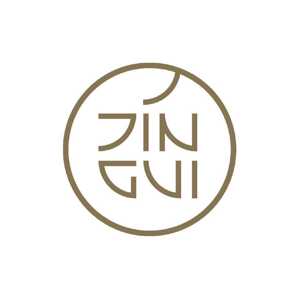 5_logo-jin-gui
