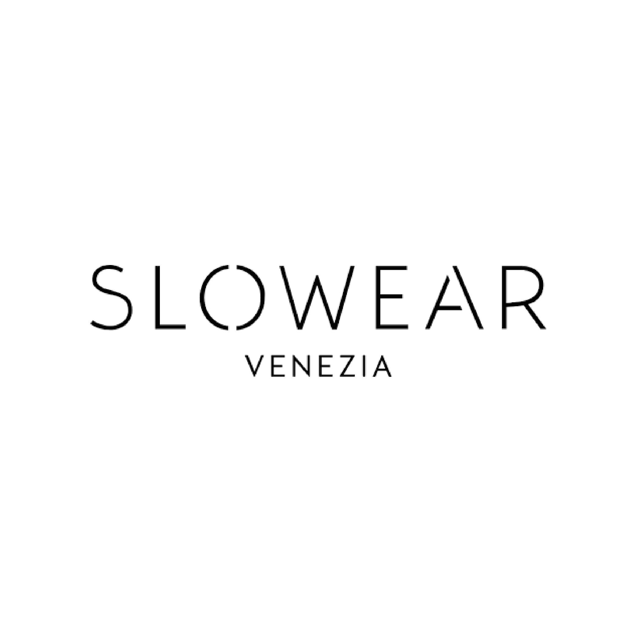 6_logo-slowear-venezia