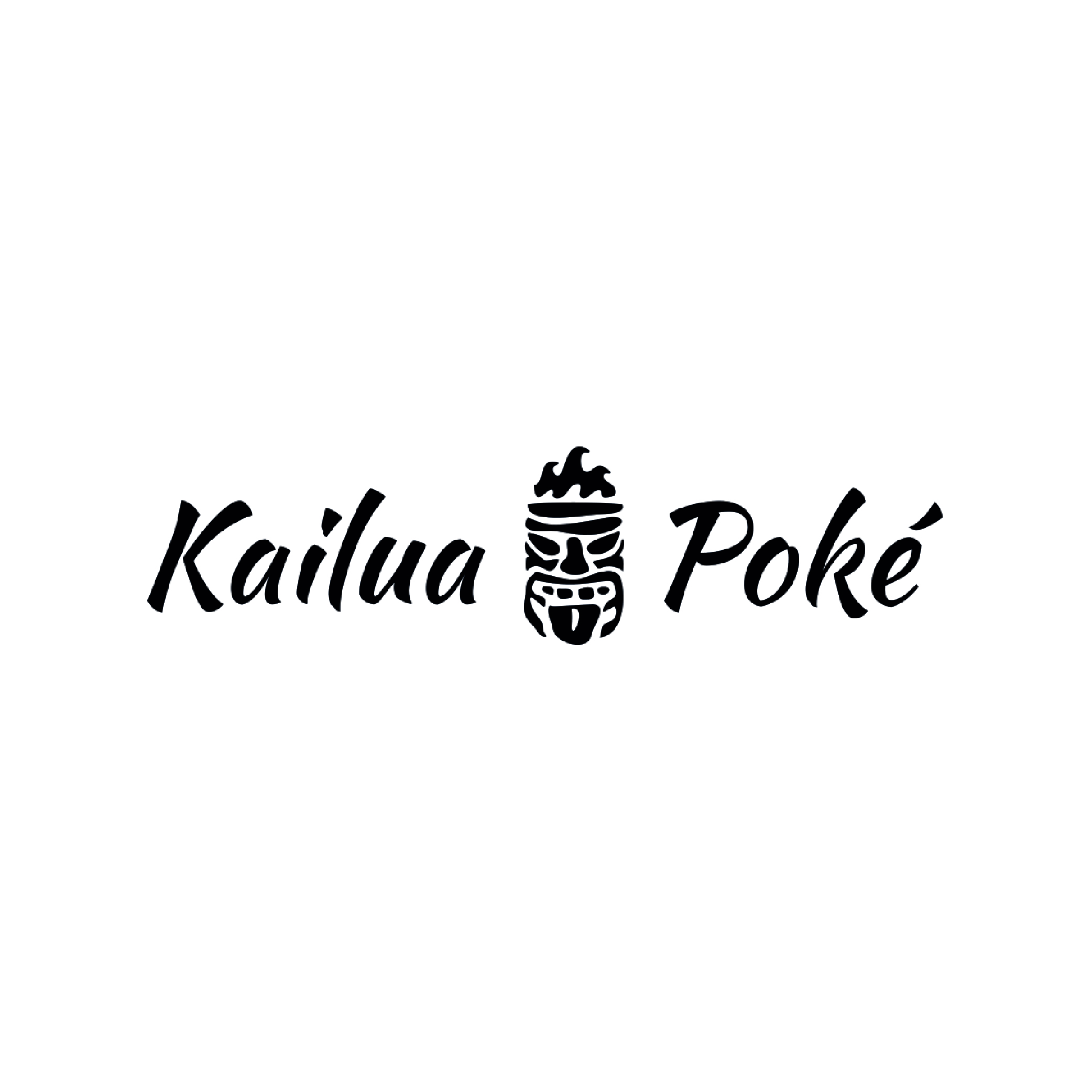 9_logo-kailua-poke