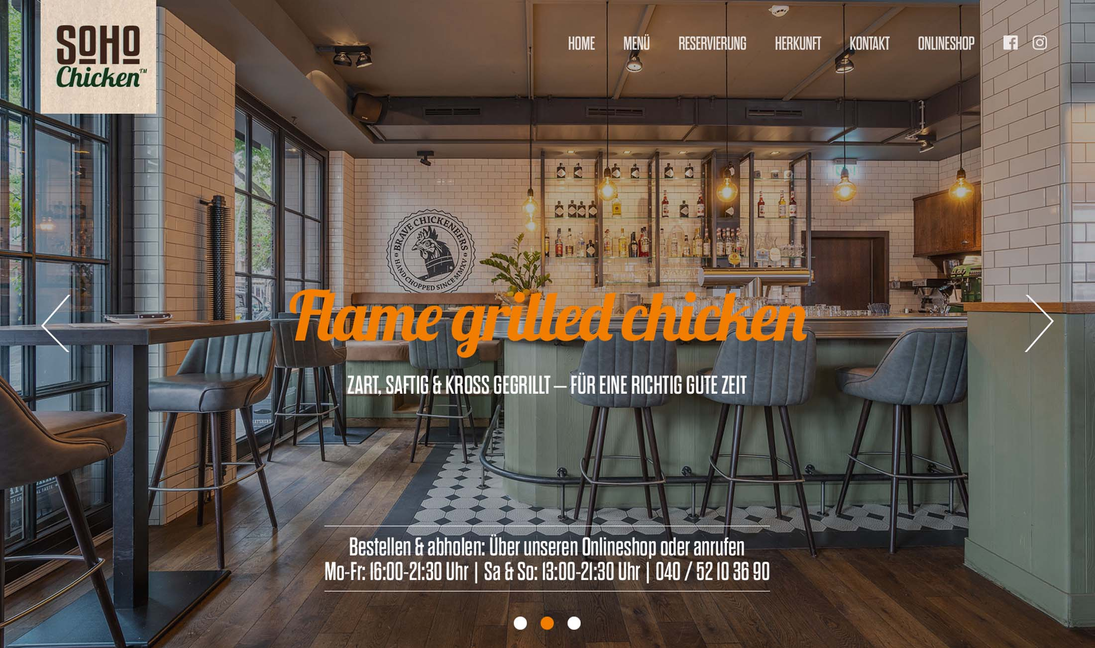 SoHo-Chicken-Website-2